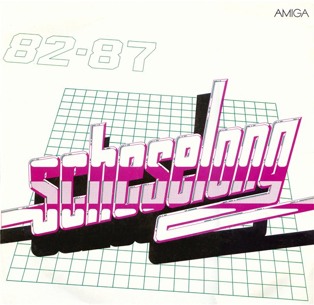 scheselong 82-87